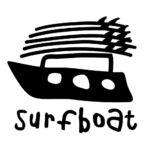 Surfboat.pro Maldives Boattrip
